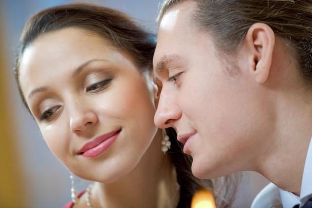 Dating seiten osteuropa