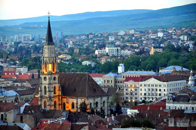 Rumänische frauen in deutschland kennenlernen