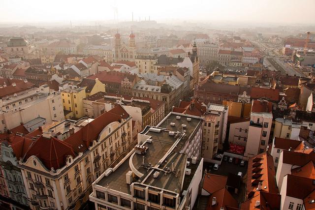 Tschechische frauen in deutschland kennenlernen