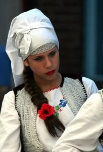 Estnische frauen kennenlernen